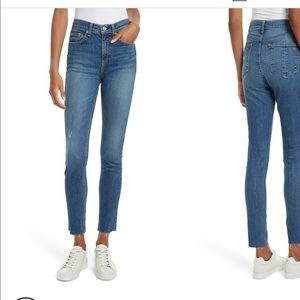 rag & bone Jeans - FINAL PRICE ✨Rag & bone